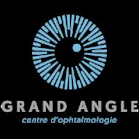 Grand-Angle-300